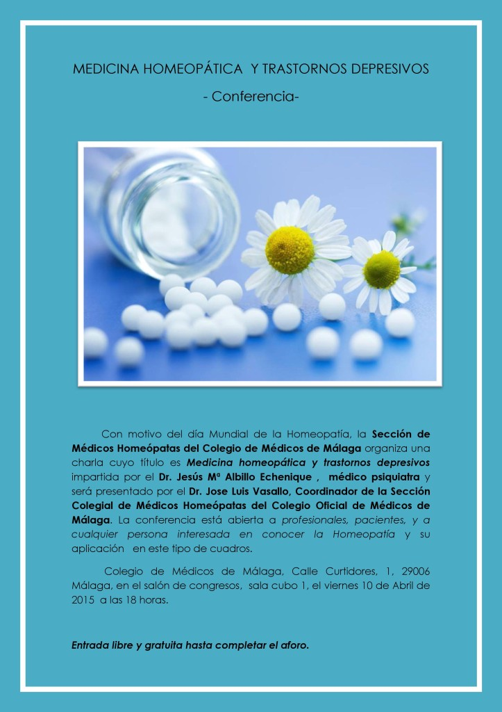Cartel charla homeopatia-page-001
